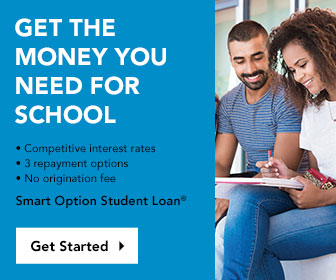 Sallie Mae Get The Money You Need For School