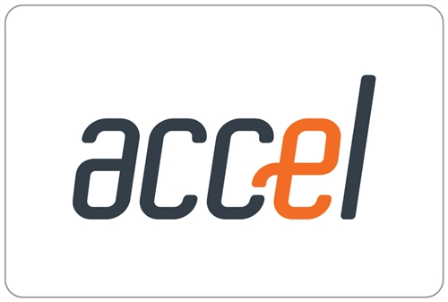 accel Debit Payments Network