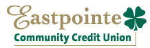 Eastpointe Community Credit Union